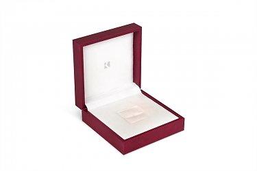 упаковка + для ювелирных изделий и украшений