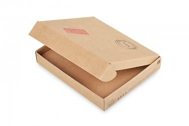 уникальная коробка подарочная упаковка для вашего мероприятия