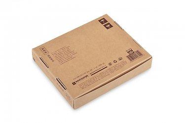 упаковка коробок на заказ