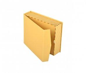 упаковка для подарочных или банковских карт