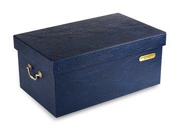 Изготовление подарочных деревянный коробок