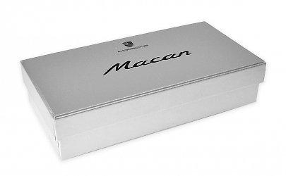 изготовление подарочной коробки премиум класса