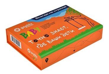 производство подарочной упаковки для по