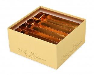 подарочные коробки дизайн и изготовление