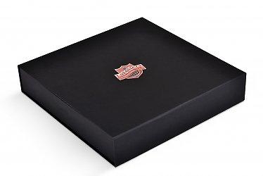 упаковка для корпоративных сувениров на праздники