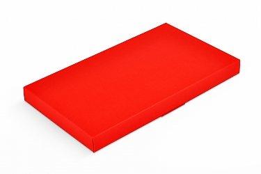 коробка коронная для пластиковых карт
