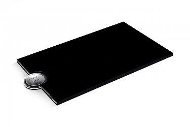 эксклюзивная упаковка из дизайнерского картона
