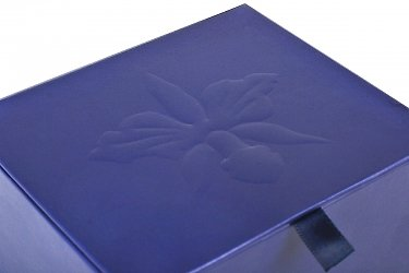 подарочные коробки, разработка дизайна и изготовление