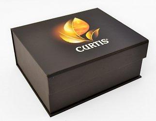 Подарочная упаковка, сувенирная коробка