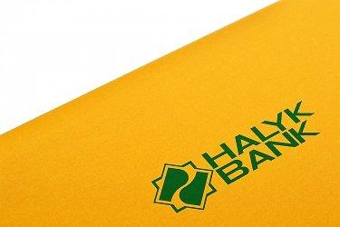 заказать коробки с логотипом банка для карты пластиковой