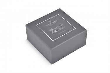 подарочные упаковки для духов большим тиражом
