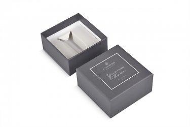 печать коробок дизайн и изготовление