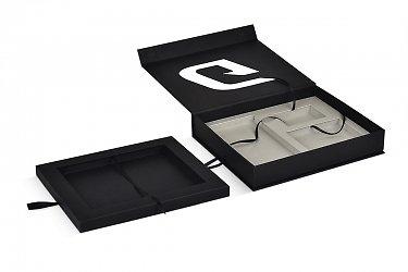 эксклюзивная упаковка для сувениров