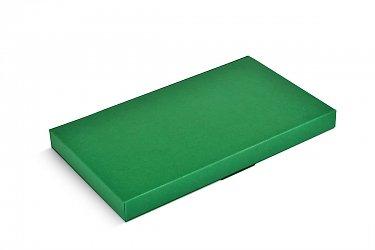 заказать коробку с двойными бортами для пластиковой карты