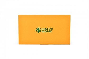 заказать коробки большим тиражом для ваших клиентов