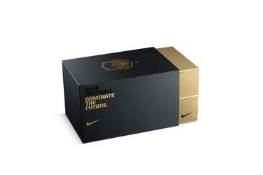 упаковка подарочная в формате коробки-шкатулки