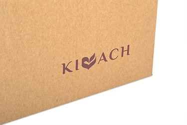 подарочные упаковки с гравировкой большим тиражом