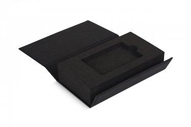 подарочная упаковка для пластиковой карты