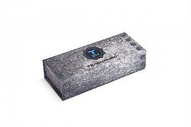 подарочная упаковка для флешки или usb-ключа