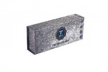 упаковка для флешек и usb-клучей