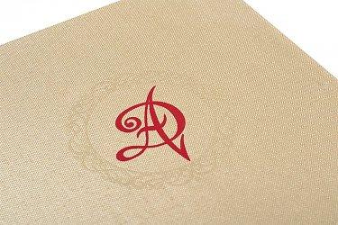 коробки производство с логотипом для вас