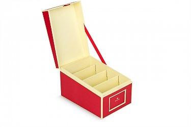 коробки шкатулки, дизайн и производство