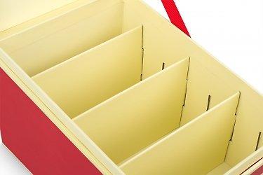 большая коробка шкатулка - дизайн и производство