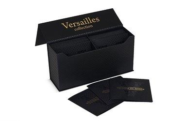 уникальные коробки, портфели для образцов продукции