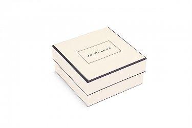 коробка крышка-дно заказать большим тиражом