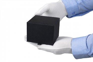 уникальная упаковка для ювелирных изделий