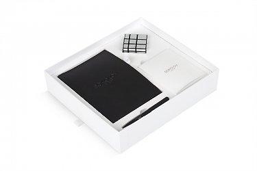 люкс упаковка для vip клиента