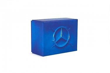 дизайнерская коробка по вашим макетам