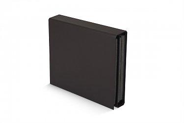 каталог с образцами в формате папки с изолоновым ложементом