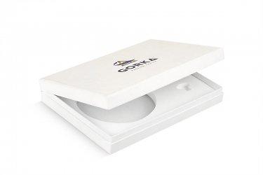 брендированные коробки для программного обеспечения