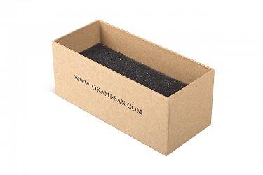 упаковка для украшений из МГК