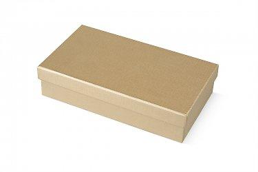 подарочная упаковка для плитка -  коробки крышка-дно на заказ