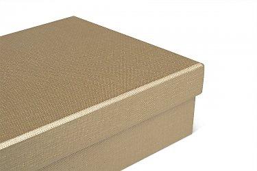 производство подарочных коробок для корпоративного праздника