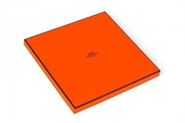 vip упаковка для брендовых подарков