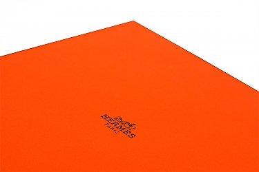 упаковка vip для брендовых магазинов