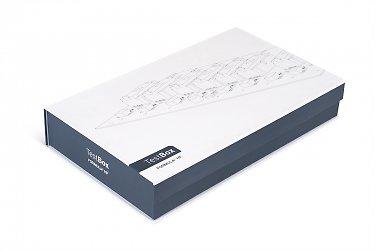 кашированная упаковка для обурудования применяется в бизнес сфере