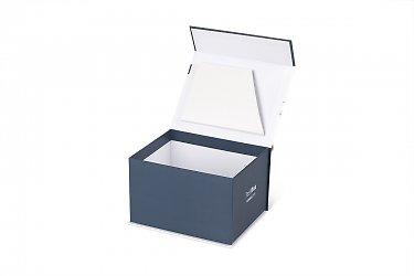 кашированная упаковка для оборудования на заказ