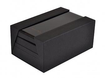 коробки-трансформер с ложементом под заказ