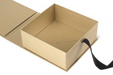 подарочные коробки - дизаин и производство