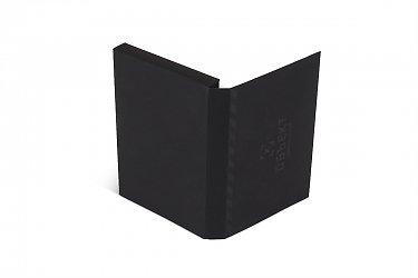 упаковка пластиковых карт