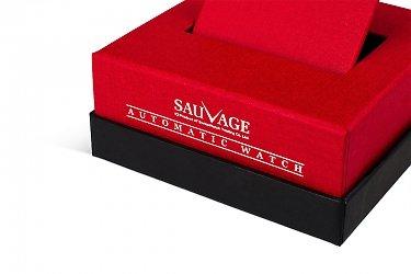 упаковка для ювелирных украшений