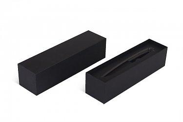коробочка подарочная для ножа