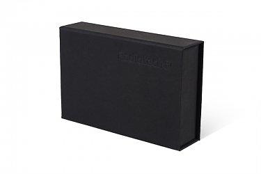 дизайин и изготовление коробочек большим тиражом