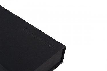 коробки на магните - дизайн и изготовление