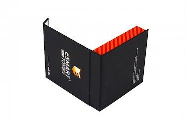 производство упаковокдля электроники