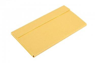 коронная упаковка - коробка для карт пластиковых